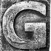 grey_style_hub